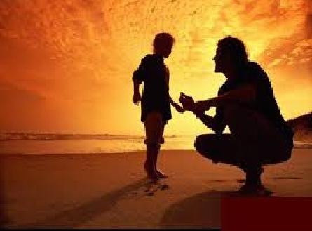 Apúntate al curso de PNL Madres / Padres