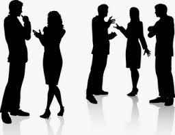 Introducción Comunicación con PNL