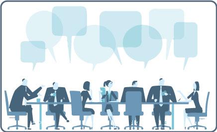 Colaborando con aesafor : : Formación para empresas